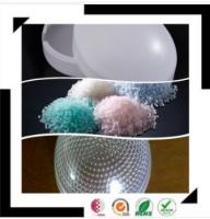 Reach Standard Plastic Lamp Cover All Used 100% PVC Compounds