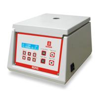 Ross centrifuge