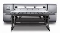 HP Scitex FB700 Printer