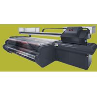 Pred8tor- Digital Printing