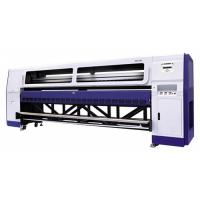 DGI-PQ 3204 Printer