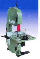 Vertical Bandsaw for Wood