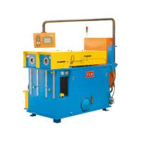 FM63-A2 End-forming machine