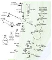 Rotary Vacuum Evaporator_3