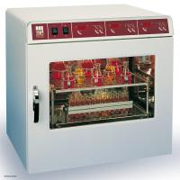 GFL 3032 Shaking Incubator