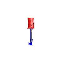 Series 911 Hydrants