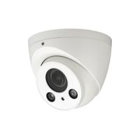 CCTV HDW2120R-Z