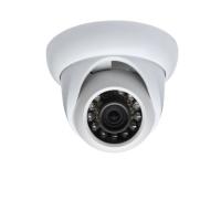 CCTV HDW2100S