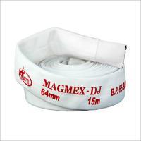 Magmex dj brand fire hose
