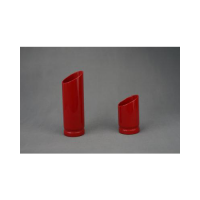 Coated Steel Pipe