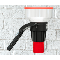 solo 332 aerosol dispenser (large)