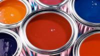 Coatings and Adhesives