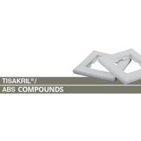 Tisakril ABS
