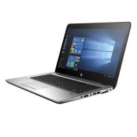 HP Elite G8R92AV