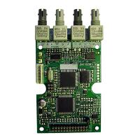 Analogue Panel Network Card