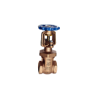 Ul/fm bronze gate valves,175 psi wwp bronze gate valves ul/fm,gate valves - bronze, fire protection, outside screw and yoke