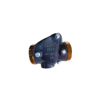 Ul/fm dual plate -grooved-check valve model f-707-u, fire protection valves, twin disc