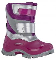 SIMON - footwear