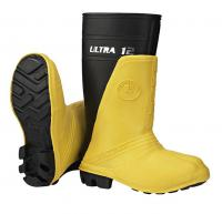 ULTRA 12 - UHP boots