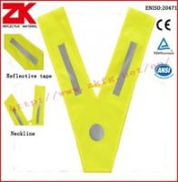 Safety Vests for Children- ZKV-001-1