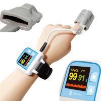 Wrist Oximeters Prince 100G_3
