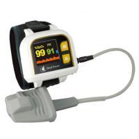 Wrist Oximeters Prince 100H_3