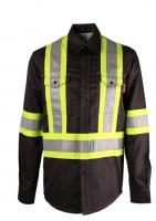 COVERALL 2723R