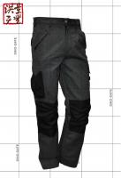 Trousers - kt0201