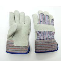 Standard Canadian Rigger Gloves