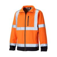Gort Softshell Jacket