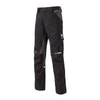 GDT Premium Trouser