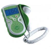 Fetal Doppler Prince 200B