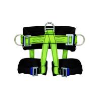 FULL BODY HARNESS MODEL - SF FBH 1015