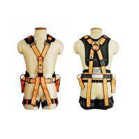 FULL BODY HARNESS MODEL -SF FBH 1018