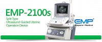 EMP-2100s