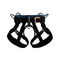 FULL BODY HARNESS MODEL - SF SH -1051 (SIT HARNESS)