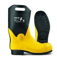 CKNOK495- Safety Shoes
