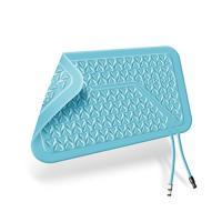 Tpu–thermoplastic polyurethane