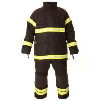ETF2030CX AND ETF2031CX FIRE SUIT