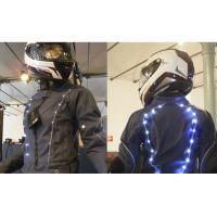 Coldfit moto