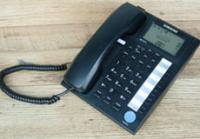 Analog phones