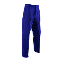 Ma-1201 pioneer trouser