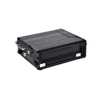 CP-SMR-H0804-S11