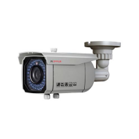 CP-VCG-ST10FL5