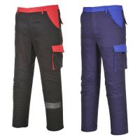 PW-BP20 Chicago 13 Pocket Trouser_3