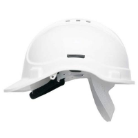 Safety helmets-hc300vel