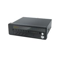 MOBILE DVR TD-5200