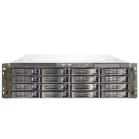Storage server td-s316