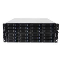 Storage server td-s324