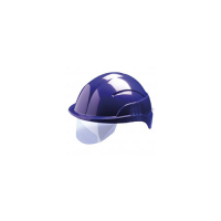 Safety helmets-vision helmet
